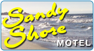 Sandy Shore Motel
